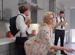 Milf Videos