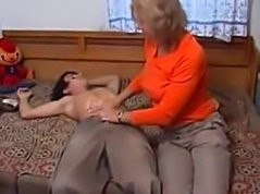 Porn Verified